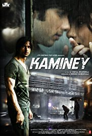 Kaminey (2009) (BRRip)